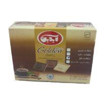 شکلات تلخ ۸۵ درصد آیدین – ۱۰۰۰ گرم