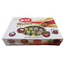 شکلات مخلوط توپ فوتبالی آیدین – ۱۰۰۰ گرم