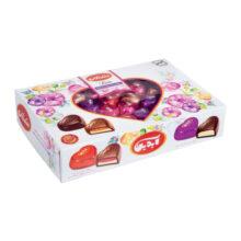 شکلات قلبی مخلوط آیدین – ۱۰۰۰ گرم