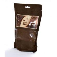 قهوه هسته خرما باس – ۴۰۰ گرم