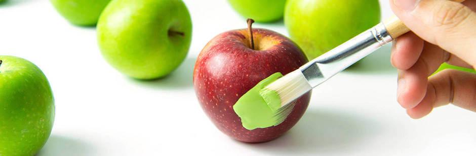 تقلب در صنایع مواد غذایی و نحوه شناسایی آن در زعفران، شیر، ادویه، گوشت و … چگونه است؟