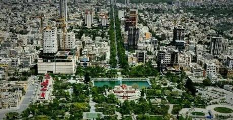 فروش خرید اینترنتی گز اصفهان خراسان و مشهد مقدس