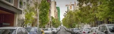 خرید گز جنت آباد تهران