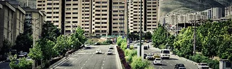 خرید گز سعادت آباد تهران