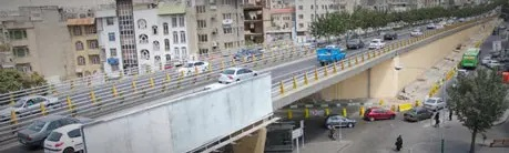 خرید گز ستارخان تهران