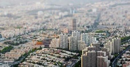 خرید گز اصفهان در غرب تهران