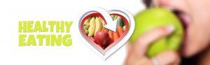 کنترل و درمان دیابت