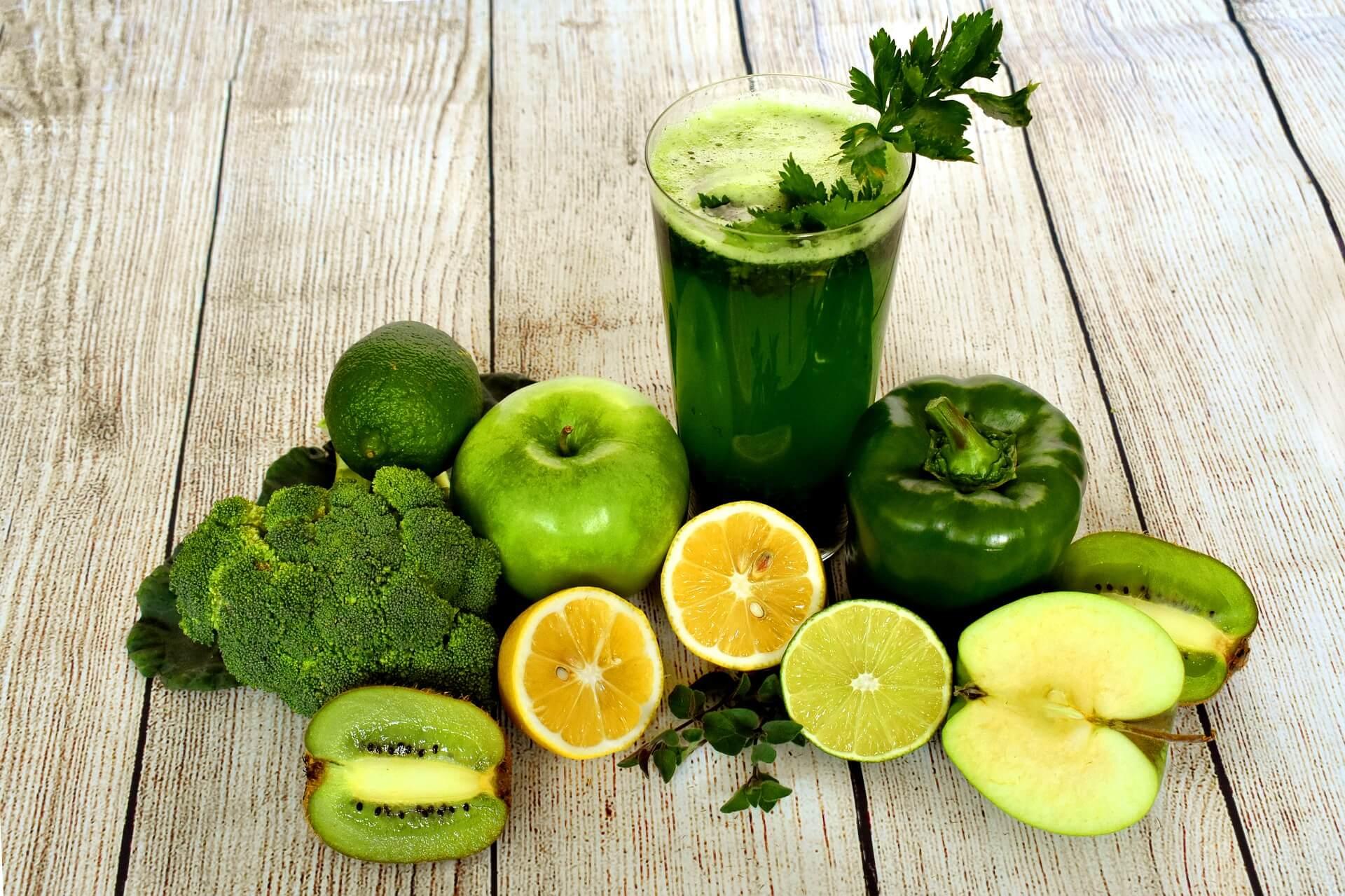 تصویر رژیم غذایی مناسب افراد دیابتی