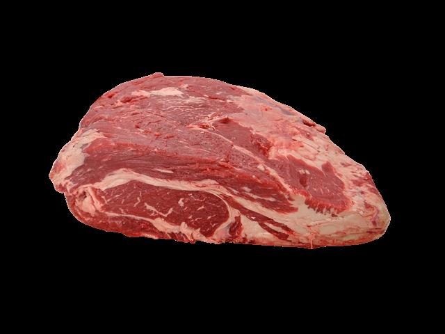 تقلب در گوشت قرمز در صنایع مواد غذایی