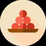نبات گز کرمانی