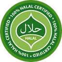 گواهینامه حلال گز
