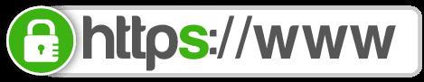 گواهی امنیتی ssl فروشگاه آنلاین خرید گز